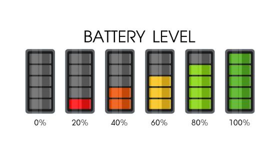 Comment prolonger la durée de vie des batteries et des piles