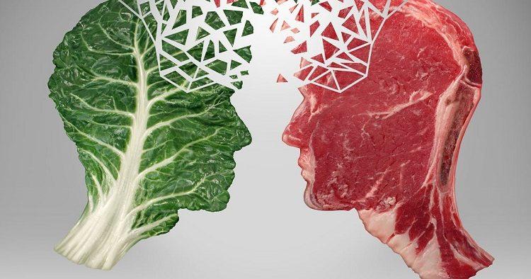 Les avantages et les inconvénients de la viande rouge