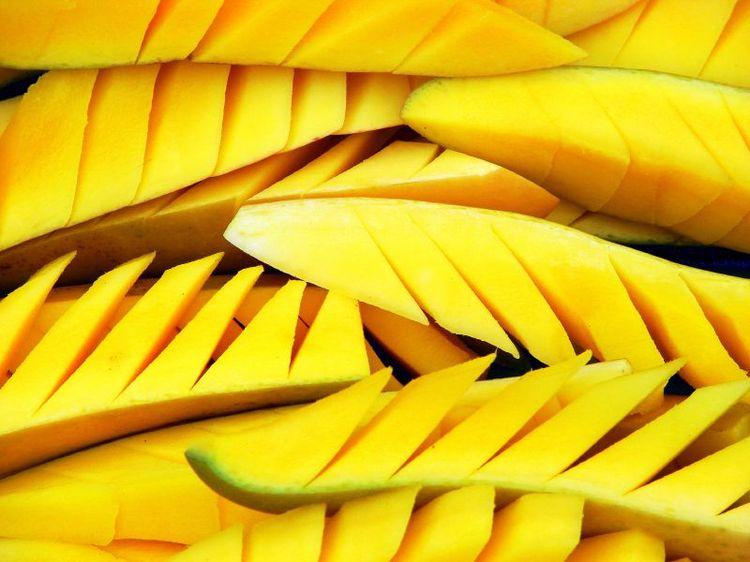 Manguier : Comment planter des graines de mangue et les faire pousser