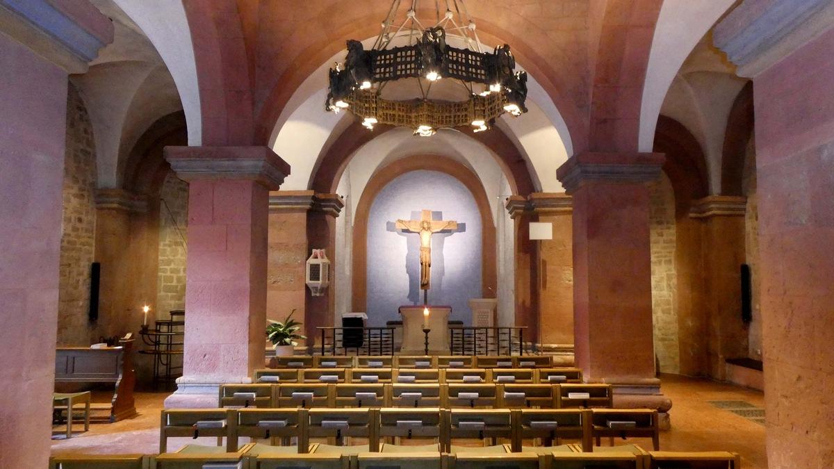 Pâques : Célébration veillée pascale selon l'Église catholique