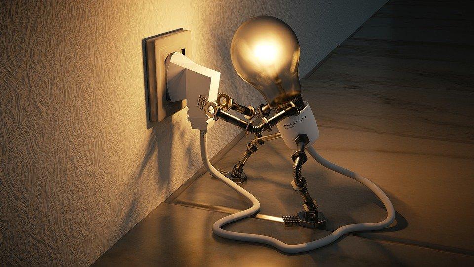 Conseils simples pour vous aider à économiser de l'électricité