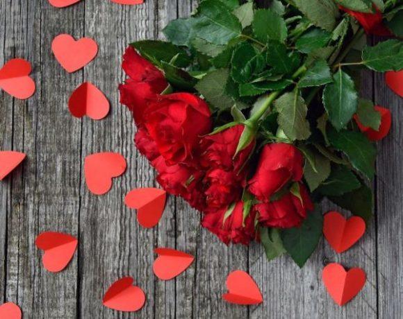 Idées cadeaux créatives pour la Saint Valentin