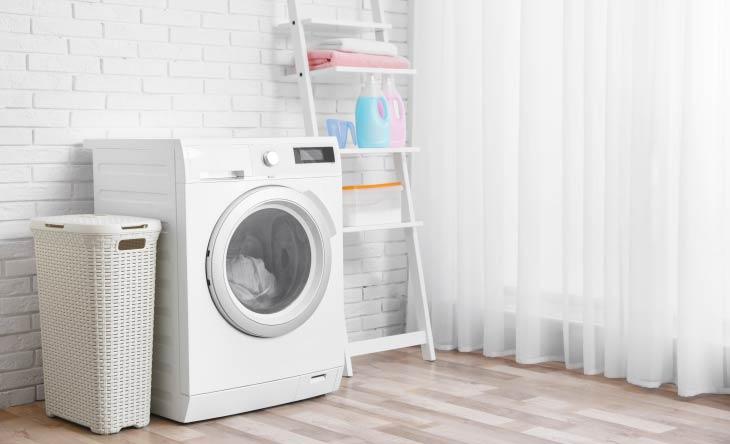 Lavage des rideaux - trucs et astuces utiles