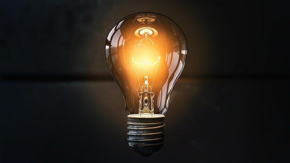 Comment économiser de l'électricité et de l'argent dans votre maison
